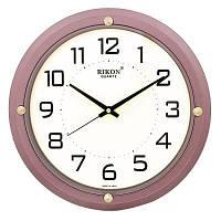 Часы настенные Rikon 417 Copper