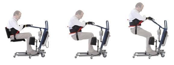 купить подъёмник для инвалида