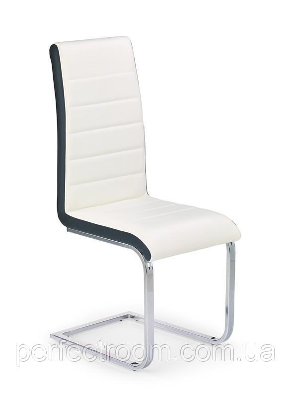 Кресло для кухни Halmar K132