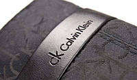 Сумка Calvin Klein Для Настоящих Мужчин (Код: CK1)