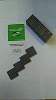 Ферритовый магнит D26*26*h3mm, фото 1