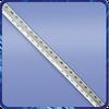 Термометр лабораторний МЛС-22