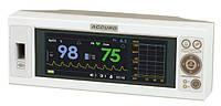 Монитор пациента/пульсоксиметр ACCURO