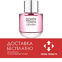 Calvin Klein Downtown 90 ml
