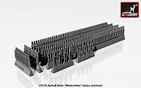 "Траки для Pz.III 56cm ""Winterketten"""