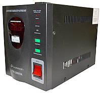 Стабилизатор напряжения Luxeon FDR-2000 (1400Вт)