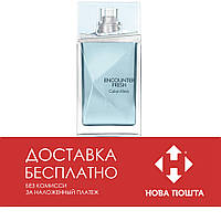 Calvin Klein Encounter Fresh 100 ml