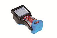 Metrel MI 2592 PowerQ4 Анализатор качества электрической энергии