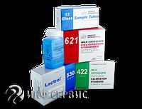 Расходные материалы для Cryoscope 4250 ADVANCED