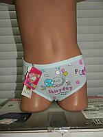 Трусики для девочек  1111, фото 1