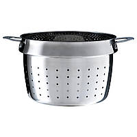 STABIL Вклад для спагетти, нержавеющ сталь