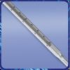 Термометри для нафтопродуктів ТН2М