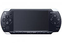 Игровая приставка Sony PSP 2006 Rb Оригинал 4.3