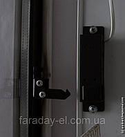 """Электронно-механические замки """" FARADAY"""" lock1 b1"""