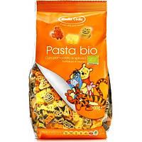 Макароны детские Pasta Dalla Costa  «Винни-Пух»  Италия 300г