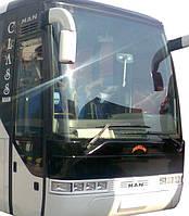 Для автобусів