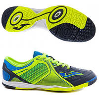 Обувь для футзала Joma Liga 5 LIGAS.703.IN