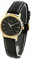 Наручные женские часы Casio LTP-1095Q-1AH оригинал