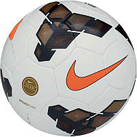 Футбольный мяч Nike PREMIER TEAM SC2367-177