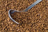 """Кофе растворимый сублимированный """"OLAM COFFEE"""" (ОЛАМ, ВЬЕТНАМ), фото 1"""
