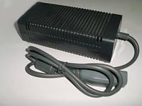 Блок питания XBOX 360 150W 110V,AC Adapter Model HP-A1503P2,Xbox 360Fat Jasper.БУ