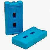 Аккумулятор холода * синий (2084.2)