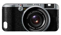 Чехол iphone 5 - Камера