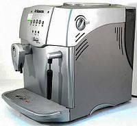 Кофемашина * SAECO Incanto Rapid (2791.1)