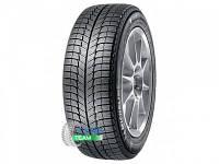 Шины Michelin X-Ice XI3 215/65 R16 102T XL