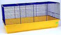 Клетка для грызунов (4351.1)