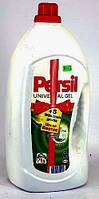 Гель для стирки универсальный 5,475л `Persil` (4399.1)