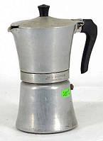 Гейзерная кофеварка * (4420.1)