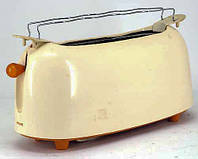 Тостер * Philips 4854/B (4457.1)
