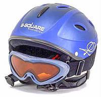 Шлем велосипедный (4562.2)
