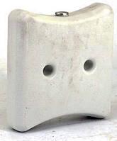 Аккумулятор холода * белый (4592.2)