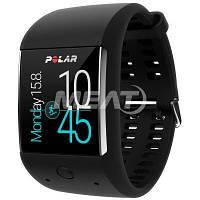 Polar M600 + GPS Black