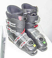 Ботинки лыжные Dalbello (4899.1)