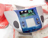 Конструктор набор Real Robots (5009.1)