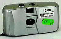 Фотоаппарат * пленочный (5150.1)