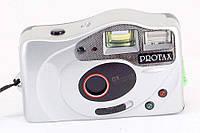 Фотоаппарат * пленочный Protax (5147.1)