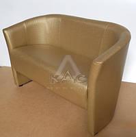 """Диван """"Диско"""" от производителя, недорогой стильный диван"""