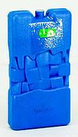 Аккумулятор холода * (5299.1)