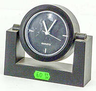 Часы кварцевые. (5326.1)