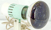Лампа инфракрасная (5362.1)