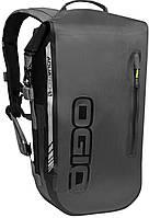 Водонепроницаемый моторюкзак OGIO All Elements Pack, 123009.36