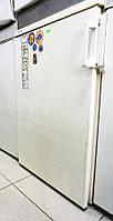 Холодильник * Privileg Quelle 90762 Размеры: 85х55х60 см (5992.1)