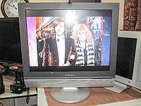 Телевизор * Samsung LW20M21CP 20` (6030.1)