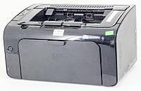 Принтер лазерный * HP LaserJet P1102w (6263.1)