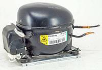 Компрессор Embraco EMT40 CLP R600a (6525.1)