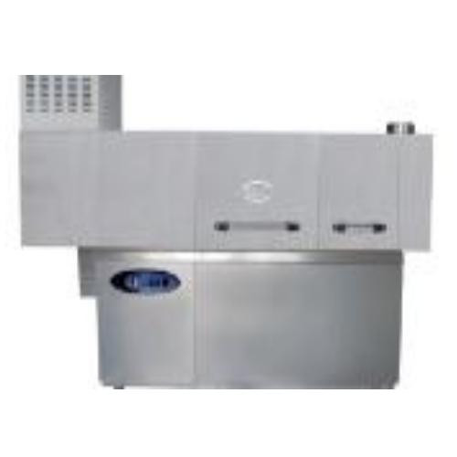 Посудомоечная машина с сушкой OBK 2000 Ozti (Турция)